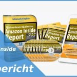 amazon inside report