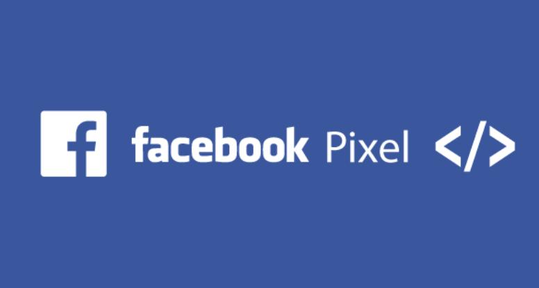 Facebook Retargeting Kampagne