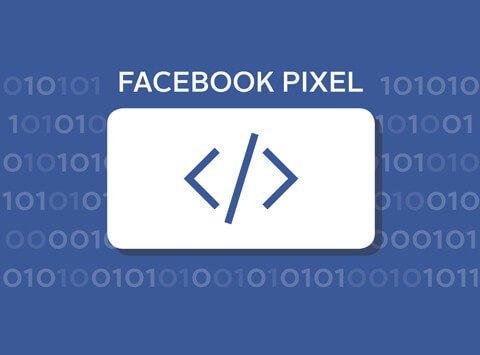 Was ist facebook pixel
