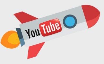 videoaufrufe auf youtube