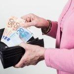 Passives Einkommen
