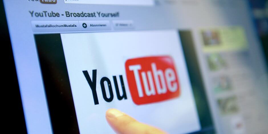 Videos Youtube SEO