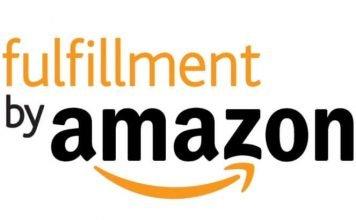 Was ist Amazon FBA