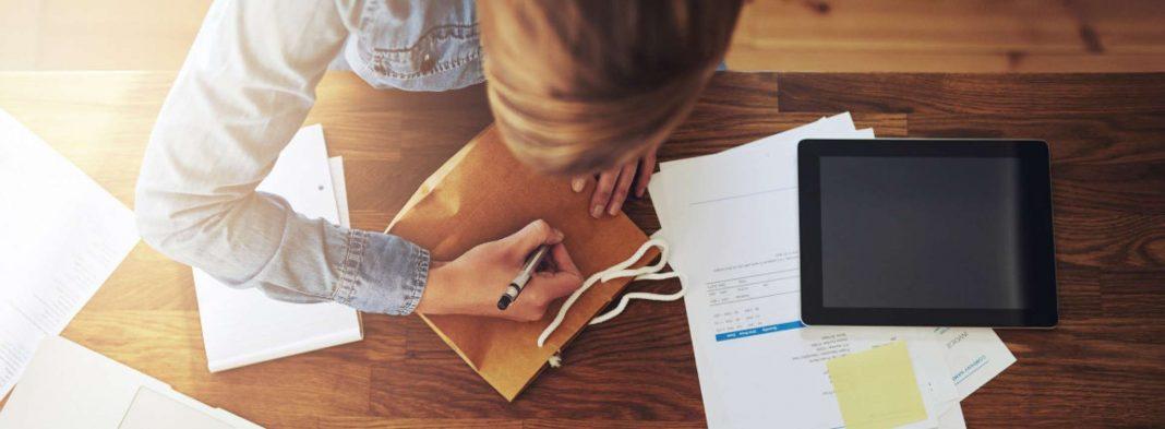 Ausbildung Online Marketing