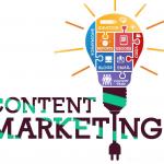 Social Media Content Marketing