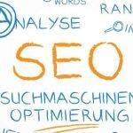Internet Marketing : Welche Rolle spielt SEO in diesem Bereich wirklich?