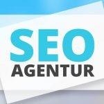 Seo Agentur