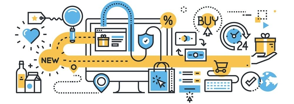 Online Startup System