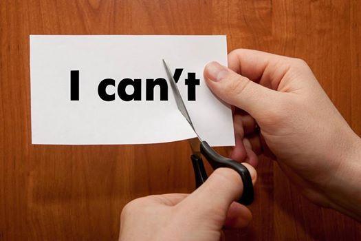 Die Macht der positiven Glaubenssätze im Mental Training