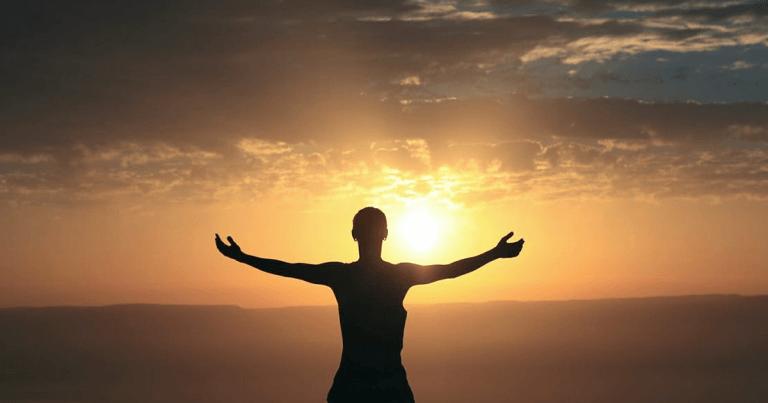 Mental Training - Herr Deiner Gedanken & Herr über Deinen Erfolg