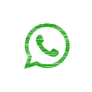 Broadcast Whatsapp
