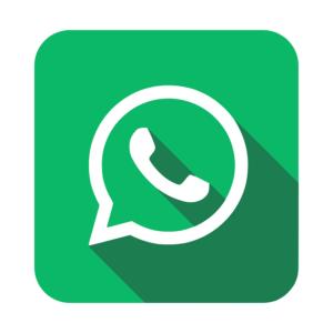 Broadcast für das Whatsapp