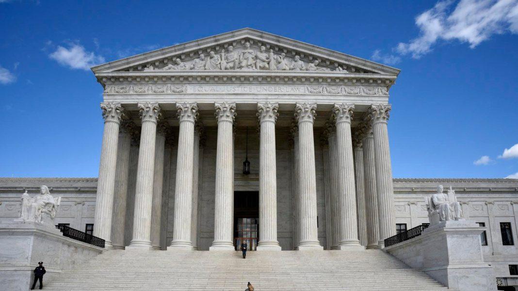 die-mit-spannung-erwartete-amtszeit-des-obersten-gerichtshofs-beginnt-am-montag-–-hier-sind-die-faelle-mit-hohen-einsaetzen,-die-sie-hoeren-werden