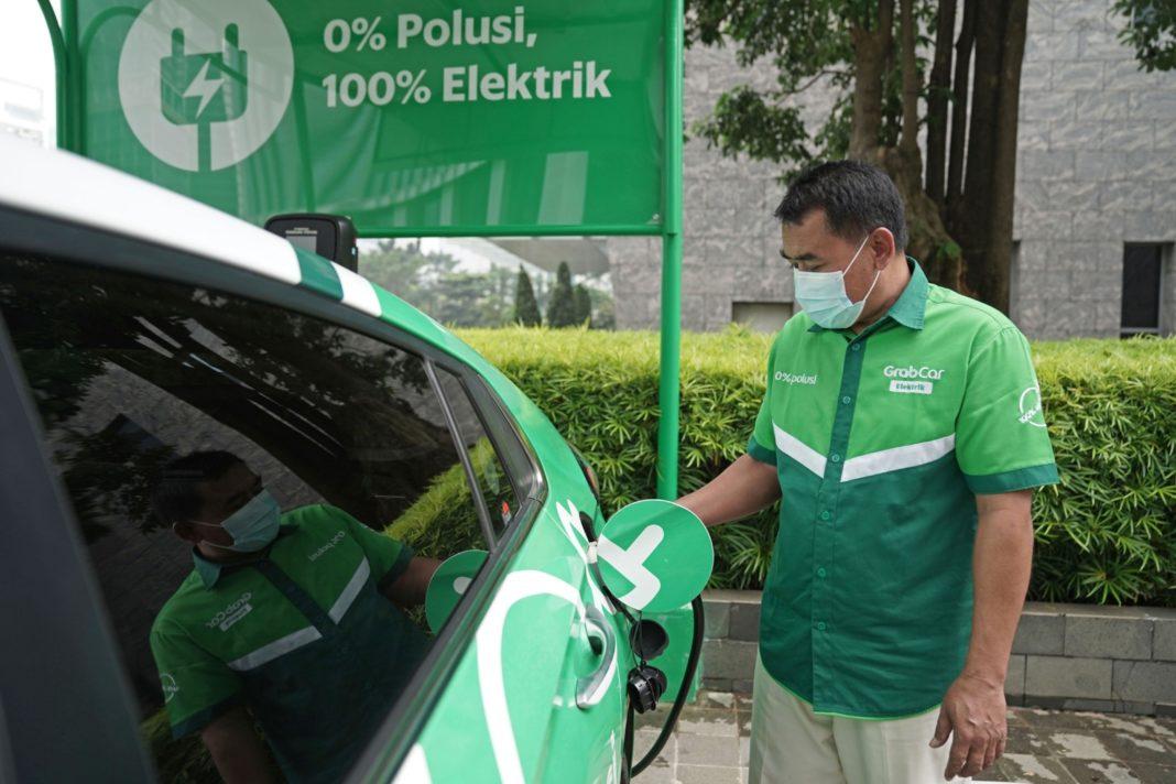 doppelte-beteiligung-am-indonesischen-fintech-unternehmen-ovo-bei-zunehmendem-wettbewerb