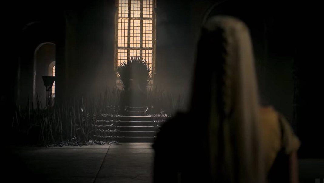 hbos-game-of-thrones-prequel,-house-of-the-dragon,-bekommt-seinen-ersten-trailer
