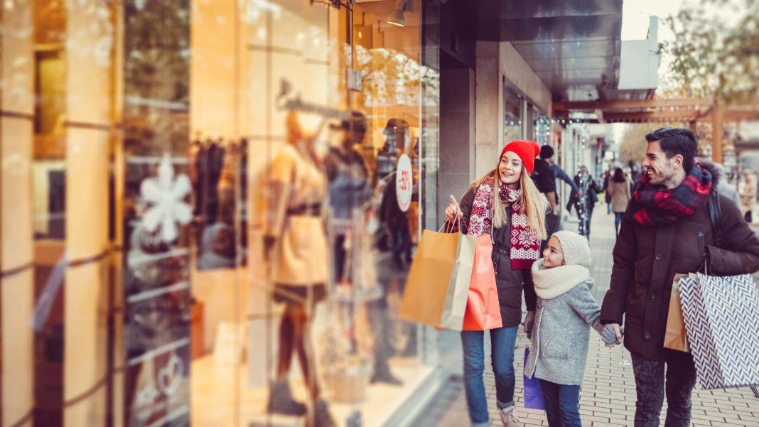 fuehrende-shopping-center-gruppe-prognostiziert-8,9%-mehr-weihnachtsverkaeufe