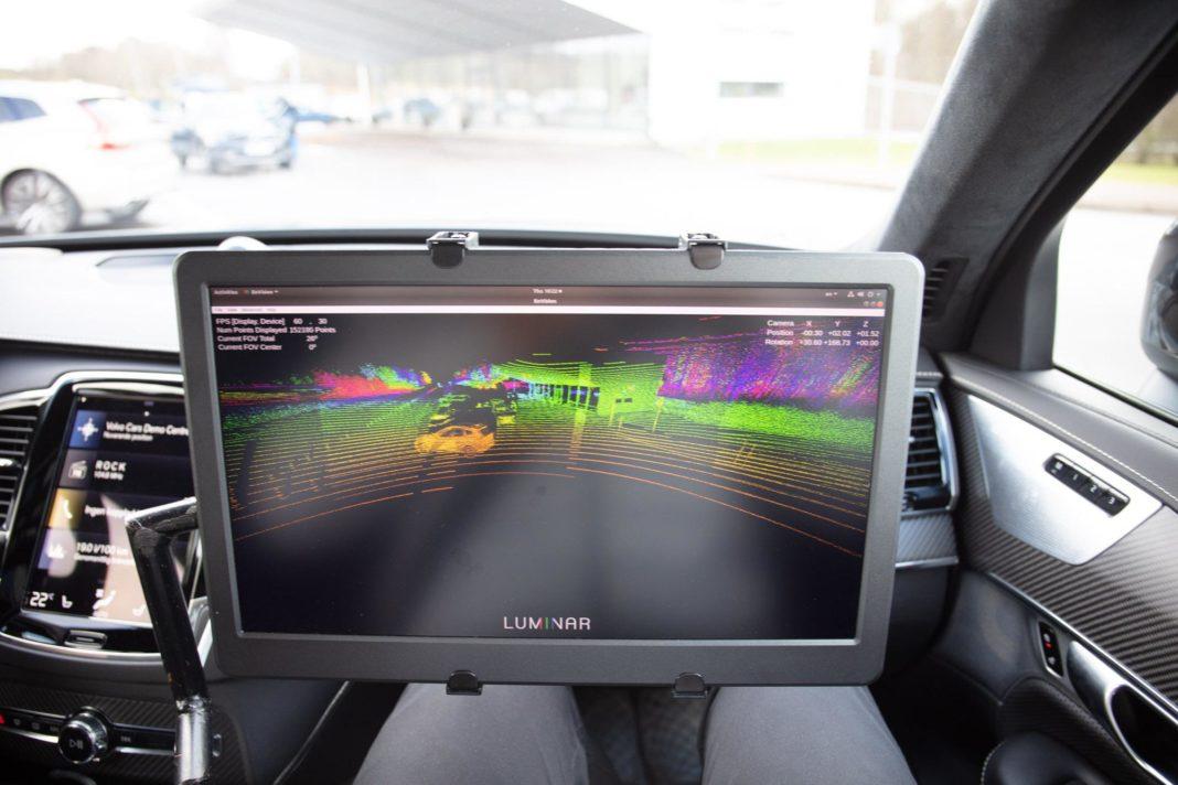 luminars-weg-zur-autonomie-fuehrt-ueber-software