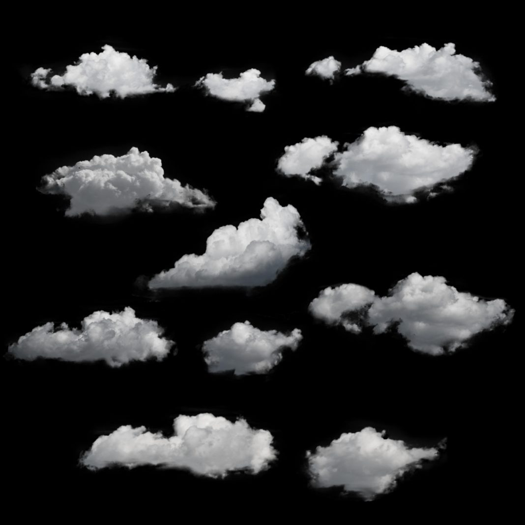 madhive-deal-gibt-google-einen-vorsprung-in-den-cloud-wars