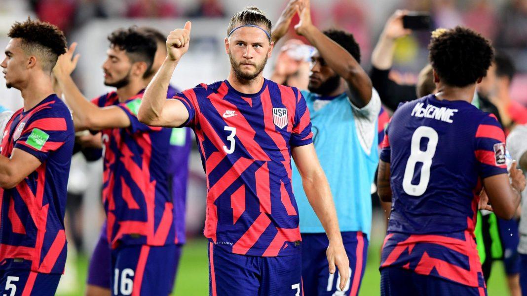 um-die-fifa-fussball-weltmeisterschaft-2022-zu-erreichen,-benoetigt-usmnt-weniger-punkte-als-sie-denken